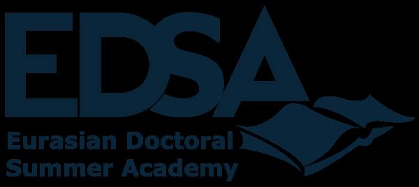 Eurasian Doctoral Summer Academy